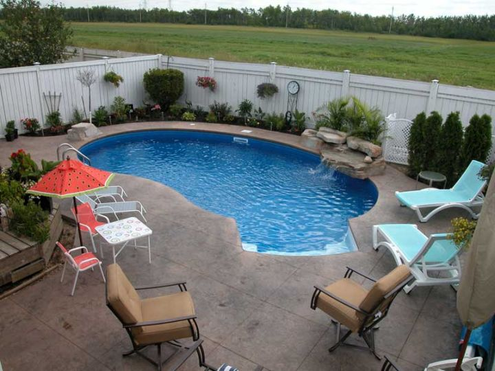 Pool Ideas On A Budget: 17 Affordable Small Pool Ideas To Fit Your Budget