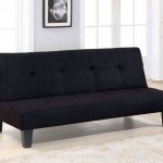 small sofa beds for small rooms in midnight blue