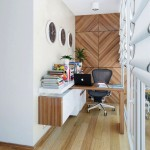 smart space usage small office plans