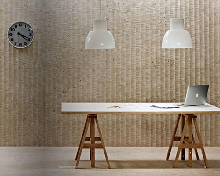 soft bamboo interior textured wall designs
