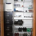 space smart shoe cabinets design ideas