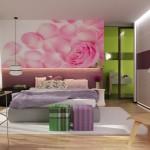 spacious pretty girl bedrooms