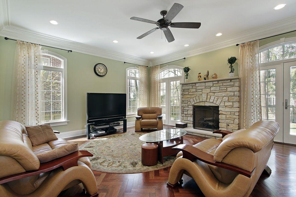 Austin Elite Home Design
