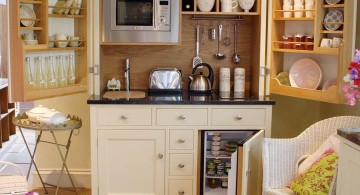 stand alone kitchen sink for small kitchen