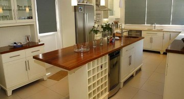 stand alone kitchen sink for spacious kitchen