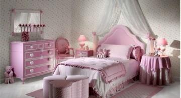 teenage girl curtain designs
