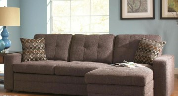 three seater small sofa beds for small rooms