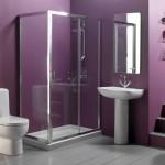 tiny bathroom design ideas for basement