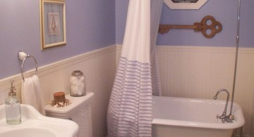tiny bathroom design ideas with small tub