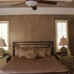 tray ceiling bedroom for low ceiling