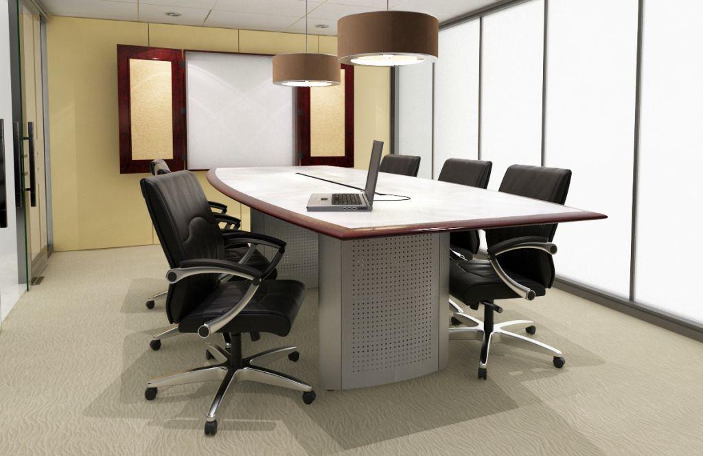 Conference Room Lighting Ideas - Democraciaejustica