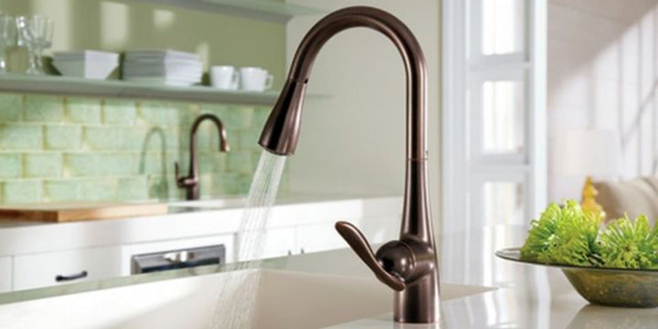 unique kitchen sink faucets ideas gallery for unique kitchen faucet designs 20 faucets your decoration