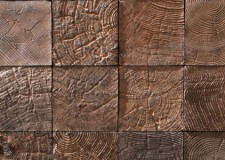 textured wall ideas photo albums. pictures of textured walls