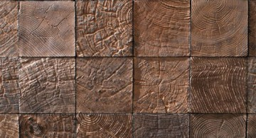 unique wood texture interior textured wall designs