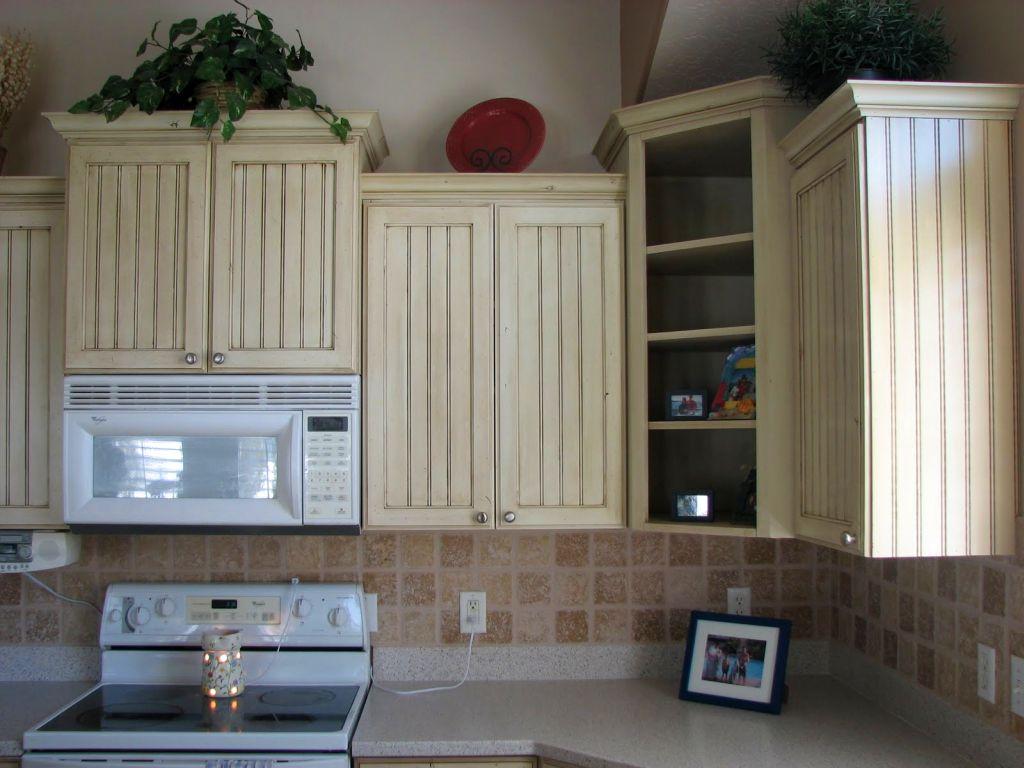 19 superb ideas for kitchen cabinet door styles for Cheap kitchen cabinet door ideas