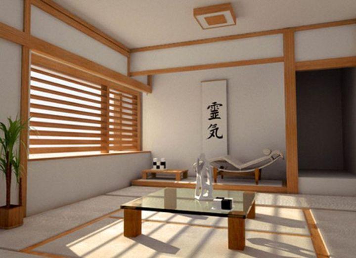 living room ideas zen. living room zen design. jocelyn lo s design