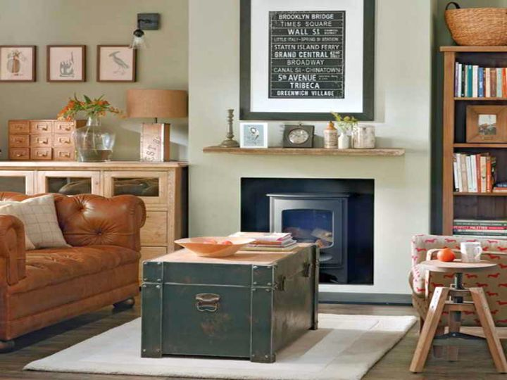 http://www.myaustinelite.com/wp-content/uploads/2015/01/vintage-living-room-ideas-with-repurpose-chest.jpg