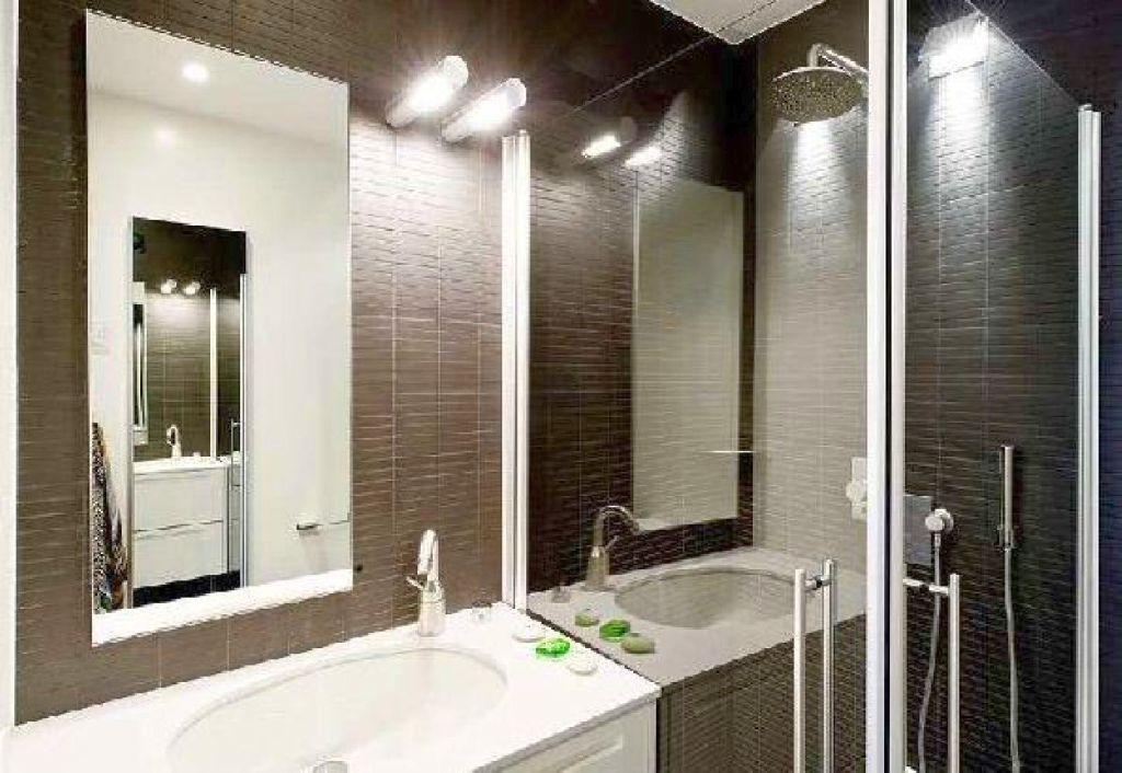 48 Bewitching Modern Black Bathrooms Ideas Stunning Bathrooms Idea