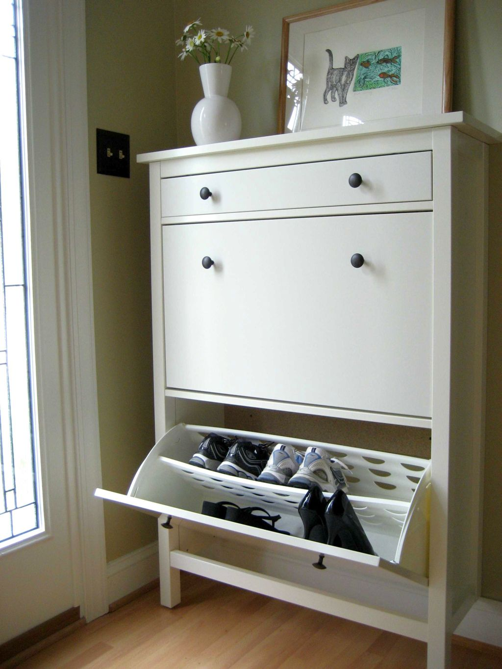 Shoe Stand Design Ideas. Shoe Organizer Target With Shoe Stand ...