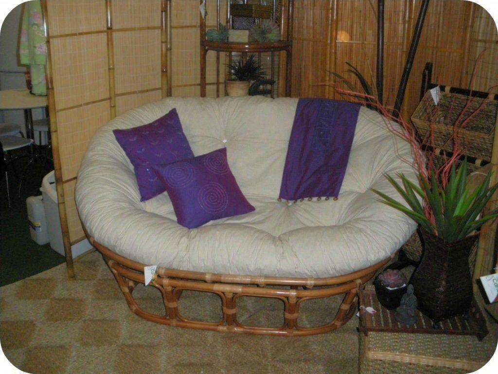 Papasan Chair In Living Room 20 Comfy Modern Papasan Chair Designs