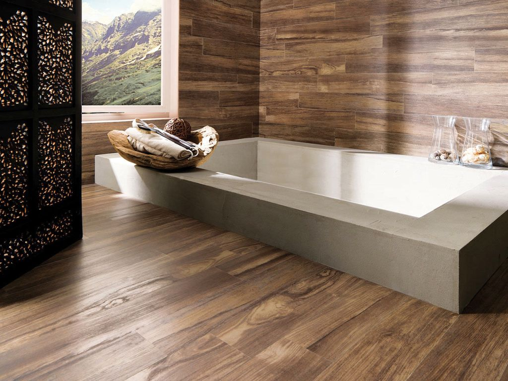 Wood bathroom designs - Disclaimer