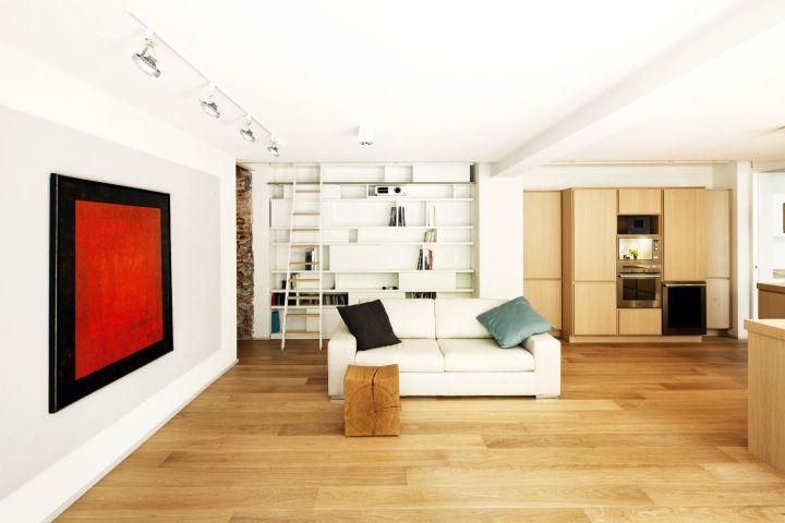 Design Ideas Creatively Using Ceramic Tiles