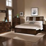 wooden themed relaxing paint colors for bedrooms