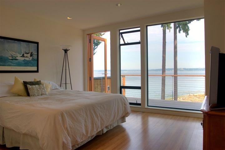 zen bedroom ideas for a beach house