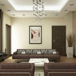zen living room ideas for small apartment