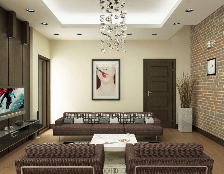 zen living room ideas for small apartt