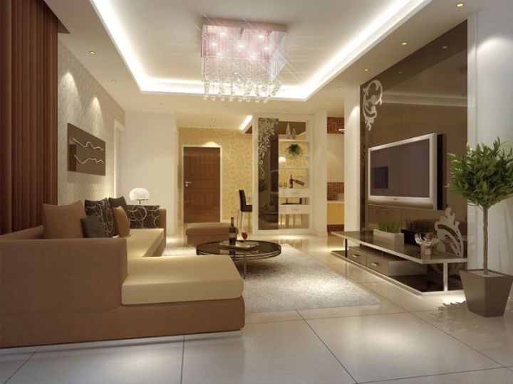 Modern Zen Living Room Ideas 19 serene zen living room ideas