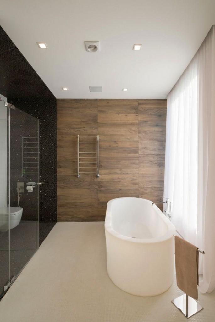 Agalarov Estate bathroom