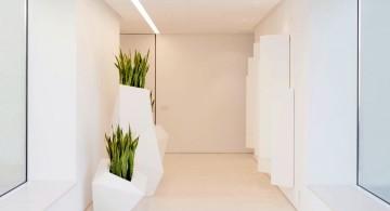 Agalarov Estate hallway