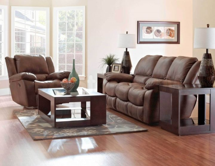 Comfortable Italian Sofa Brands
