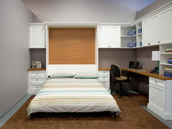Bedroom Ideas For Small Rooms For Adults Simple