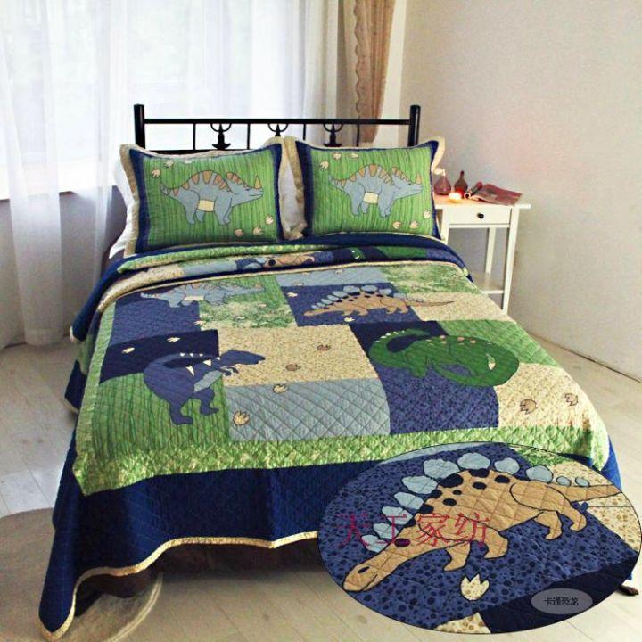 Gallery For Dinosaur Themed Bedroom Ideas