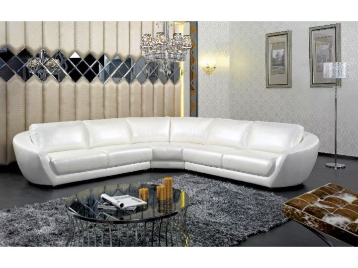 Italian Sofa Brands Italian Sofa Brands Suppliers And TheSofa - 5 chic italian furniture manufacturers
