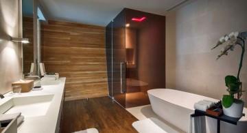 Iniala beach house bathroom