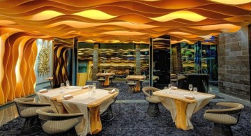 Iniala beach house restaurant