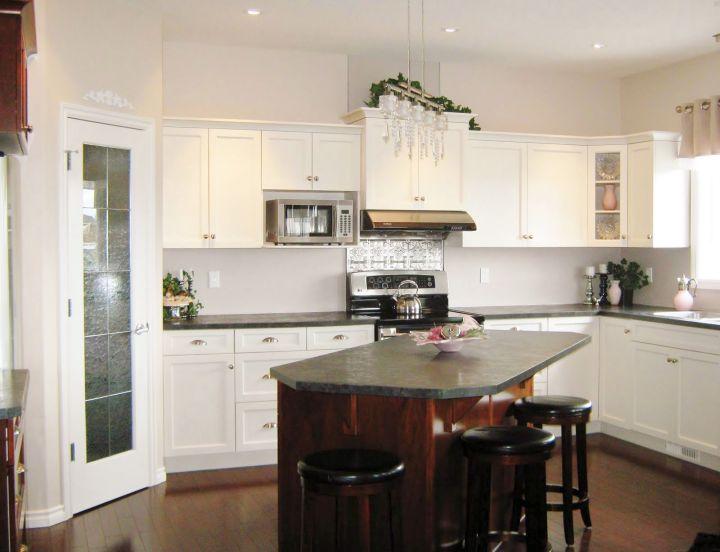 Kitchen island pendant lighting ideas minimalist track set