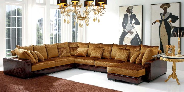 italian sofa brands in orange best italian furniture brands
