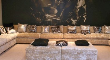 Sectional Italian Sofa Brands