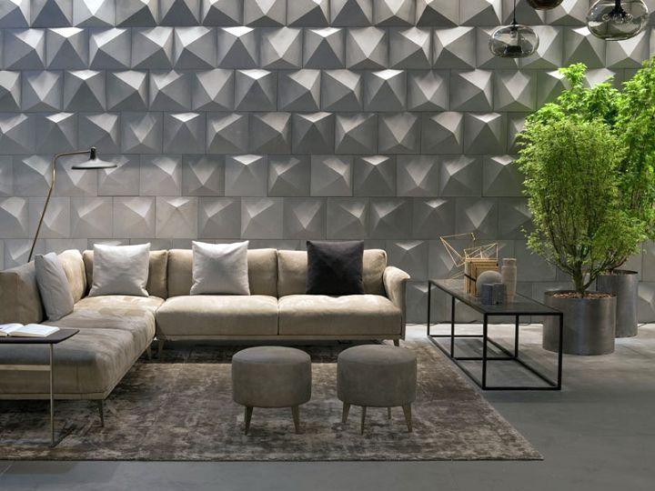 Simple Italian Sofa Brands