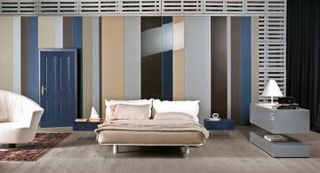 Sleek and simple Italian furniture maker