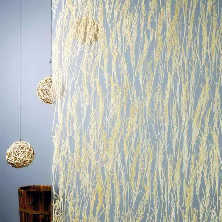 Wall Decoration Plastic Sheets : Unique wall panels for a dab on artistic touch