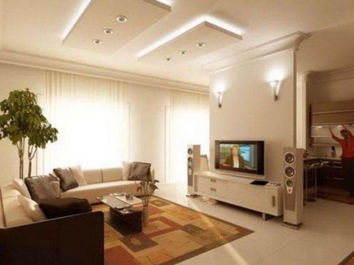 beautiful ceilings simple drop ceiling