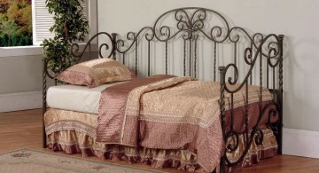 beautiful daybed images