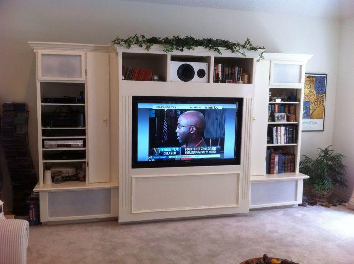 Living Room Lcd Tv Wall Unit Design Ideasliving Room Lcd Tv Wall