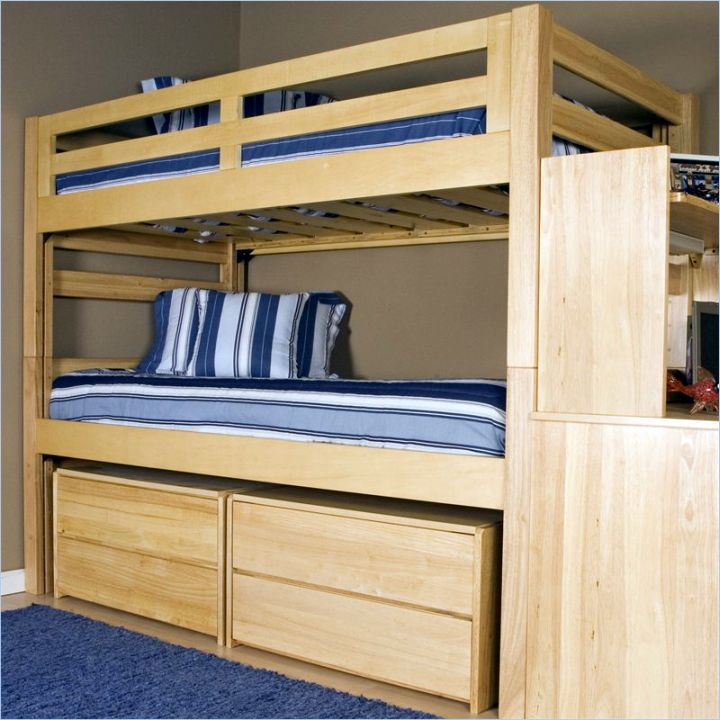 Tags: bunk bed designs for adults bunk bed ideas for adults