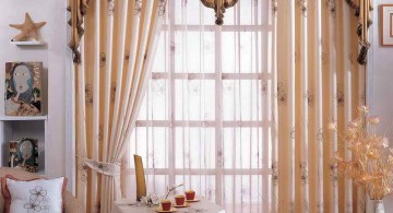 caroline valance types of valances